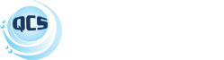 Queensland Cleaning Supplies Logo