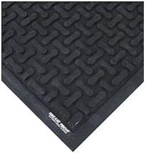 Comfort Scrape No. 430 - Grease Proof Mat